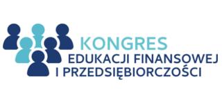 kongres.edukacji.finansowej.i.przedsiębiorczości