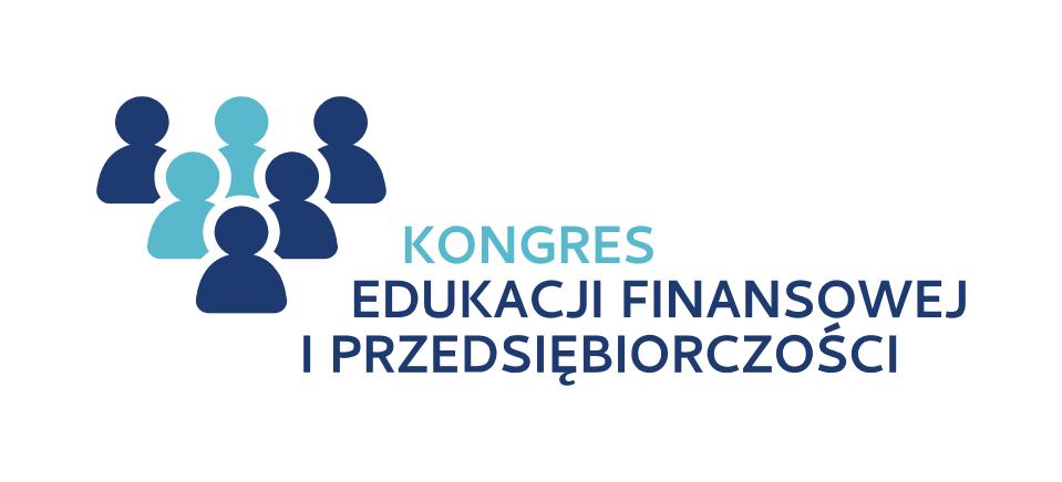 Kongres Edukacji Finansowej i Przedsiębiorczości