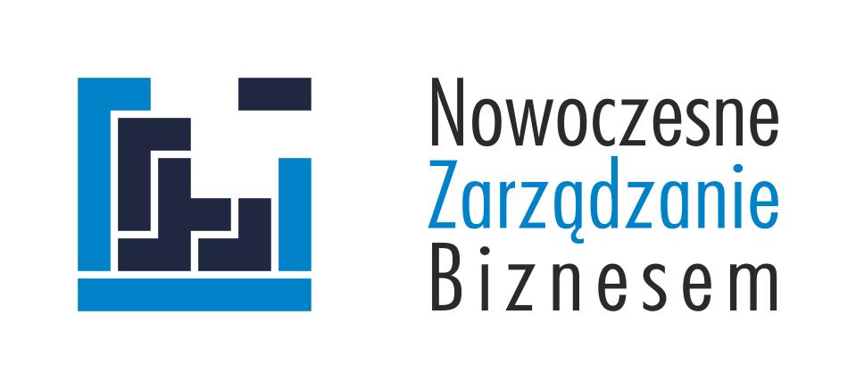 Nowoczesne Zarządzanie Biznesem (NZB)
