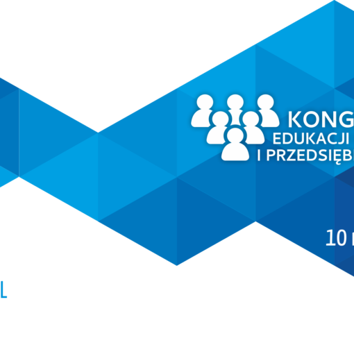 IV Kongres Edukacji Finansowej i Przedsiębiorczości 2020