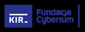 KIR-Fundacja-Cyberium-RGB