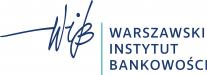 logo.warszawski.instytut.bankowosci.wib.rgb.3840x1389