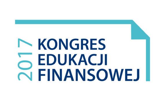 Kongres Edukacji Ekonomicznej