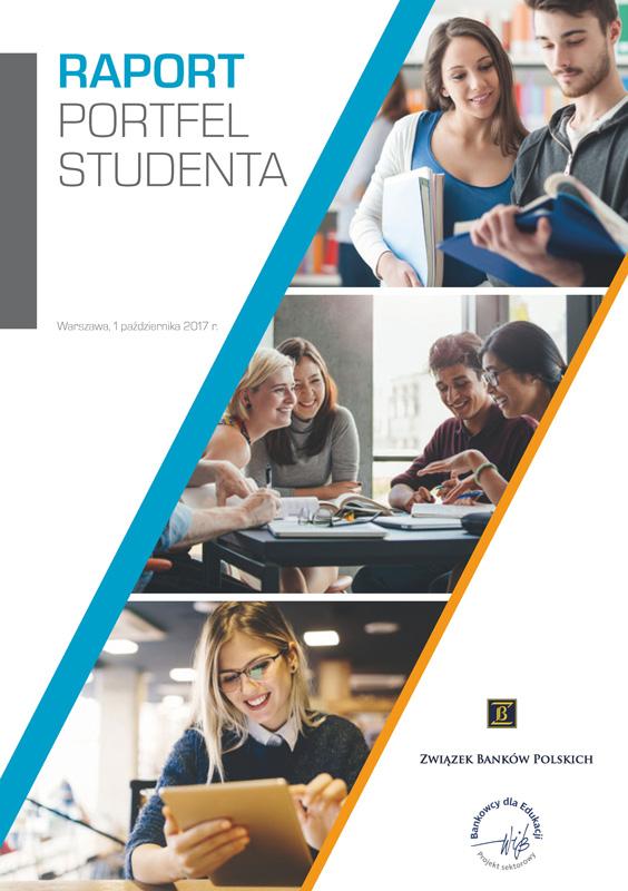 "Raport ""Portfel Studenta 2017"""
