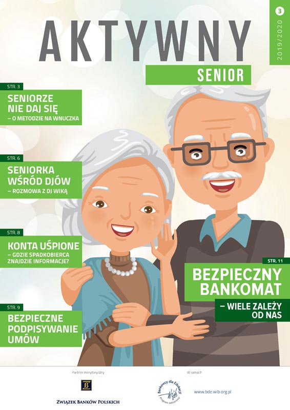 Aktywny Senior