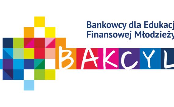 Program Bankowcy dla Edukacji Finansowej Młodzieży BAKCYL