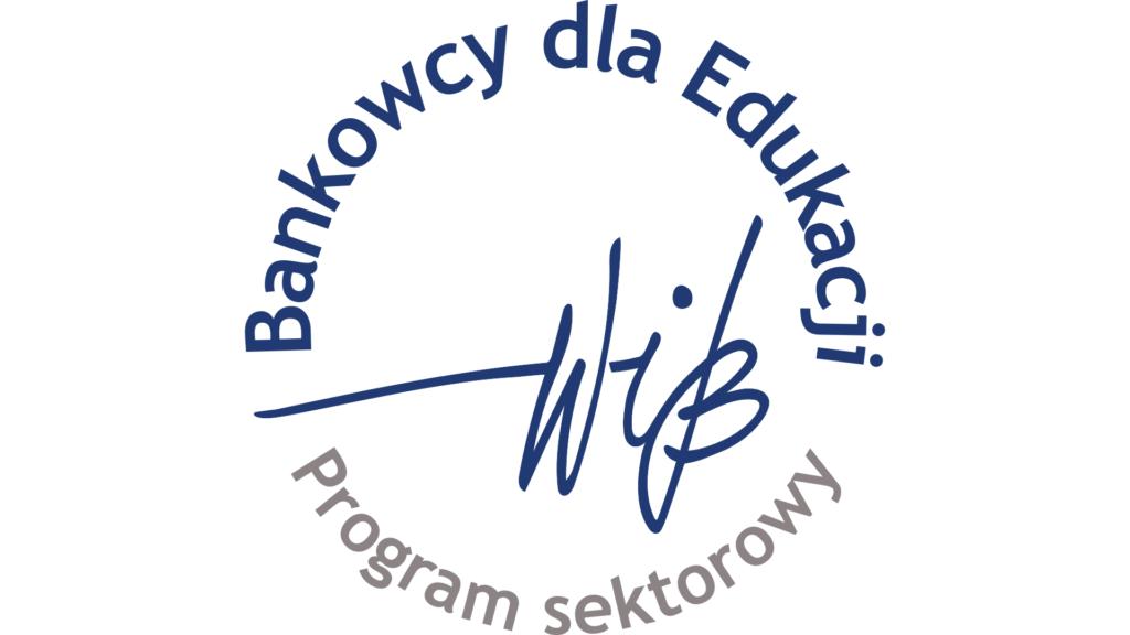 Program Bankowcy dla Edukacji - Logo