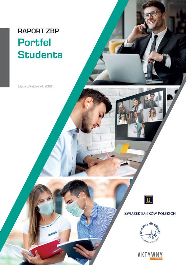 Raport Portfel Studenta 2020