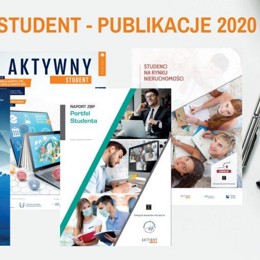 Pakiet startowy WIB dla polskich (i nie tylko) studentów