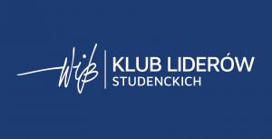 Klub Liderów Studenckich - Logo