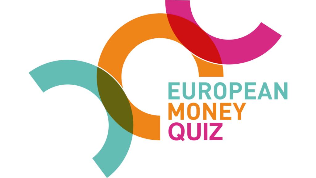 European Money Quiz - EMQ