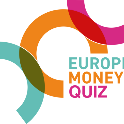 European Money Quiz - EMQ