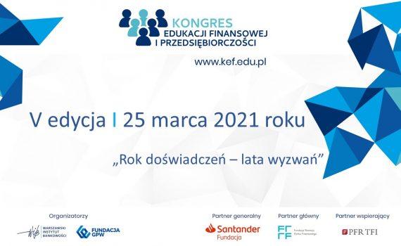 KEFiP 2021