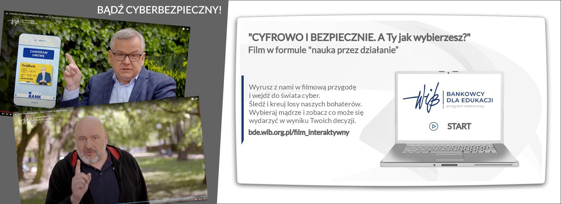 210927-bde-badz-cyberbezpieczny-cyfrowo-i-bezpiecznie-01-1920×700